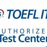 TOEFL ITP di KIES-ACEH (Banda Aceh, Bireuen dan Lhokseumawe)