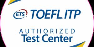 TOEFL_ITP_Logo_rund-700x350