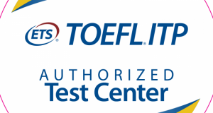 TOEFL ITP – 02 June & 07 July 2018