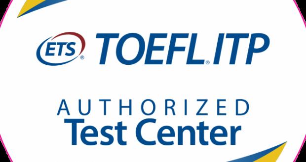 TOEFL ITP – LHOKSEUMAWE – 14 APRIL 2019